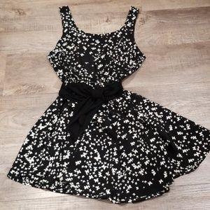 🦋2/$12🦋 Butterfly Dress